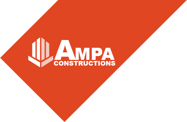 AMPA constructions
